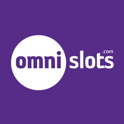 Omnislots Casino spelen