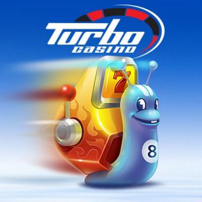 Turbo Casino spelen
